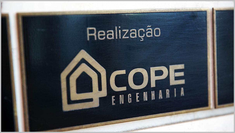 Cope Engenharia